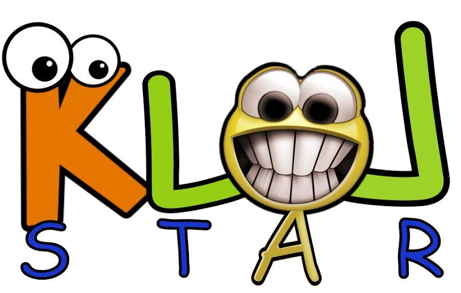 kLOL Star