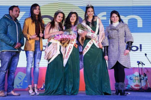 Riti Sharma Interview Shimla Himachal Pradesh