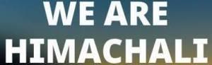 we Are Himachali