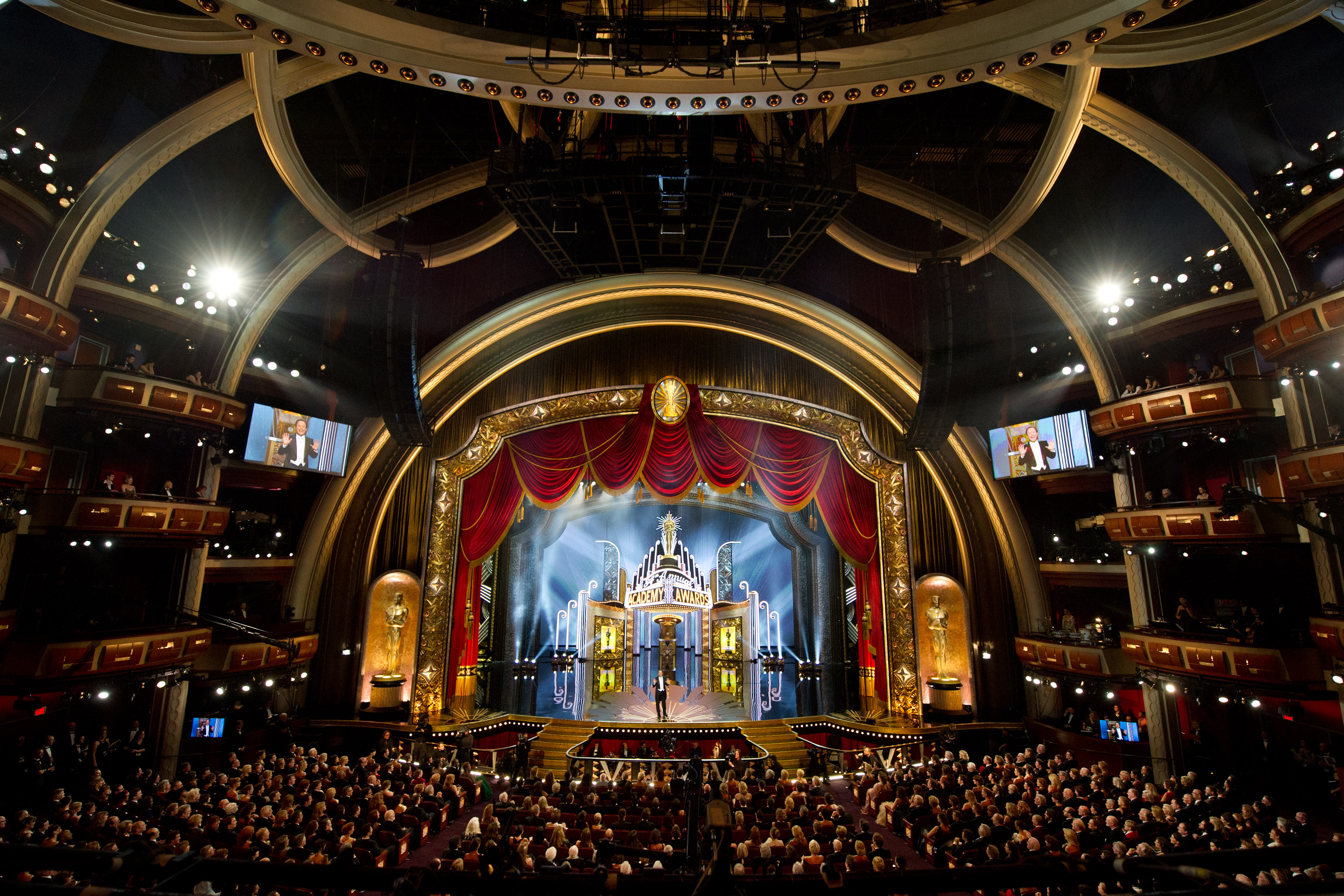 Image result for AWARDS SHOW