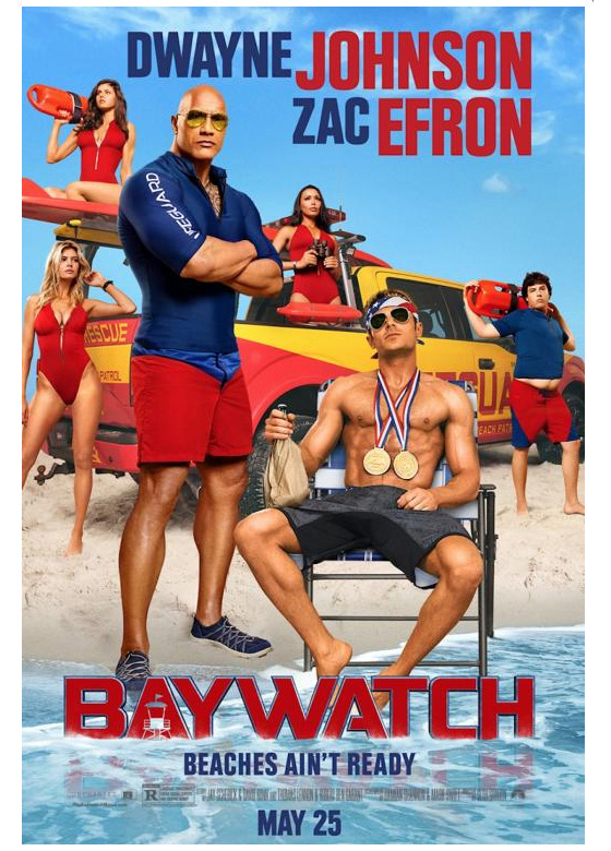 BAYWATCHPOSTER1