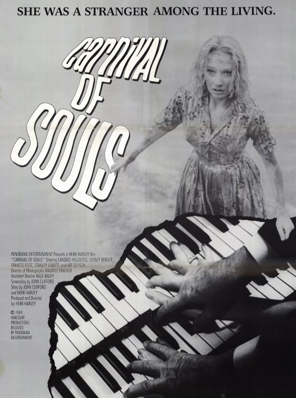 http://i1.wp.com/www.wearemoviegeeks.com/wp-content/uploads/carnival-of-souls-movie-poster-1962.jpg?fit=580%2C778