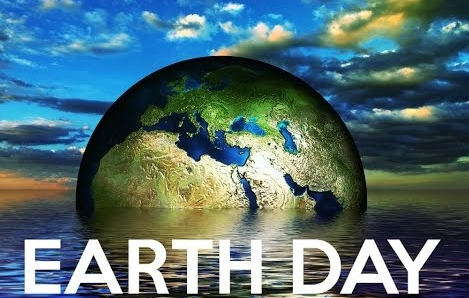 Image result for earth day 2017