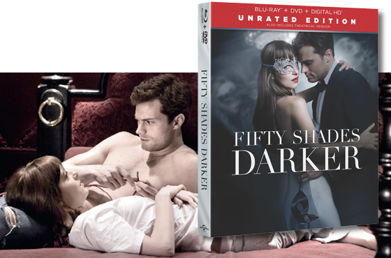 fifty shades of grey movie unrated instmank
