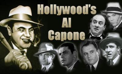 Capone (1975) - IMDb