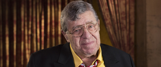 Image result for jerry lewis 2016