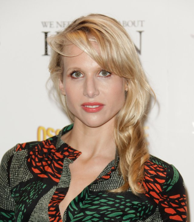 Image result for LUCY PUNCH