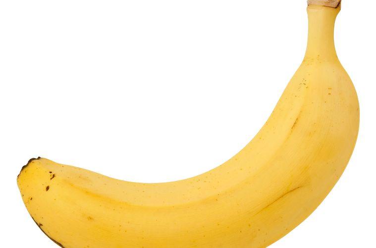 Banana-Single