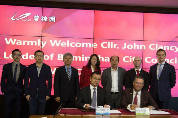 John-Clancy-China