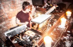 soundspace presents jordan