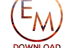 Eton Messy Music