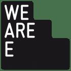 WEAREE_logo28