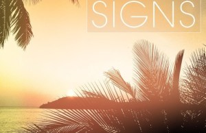 Hannah Wants & Chris Lorenzo feat. Janai - Signs FREE DOWNLOAD MP3 ZIPPY