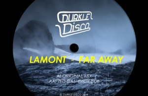 Lamont - Far Away (Incl Zed Bias Remix) FREE DOWNLOAD MP3 ZIPPY ZIPPYSHARE