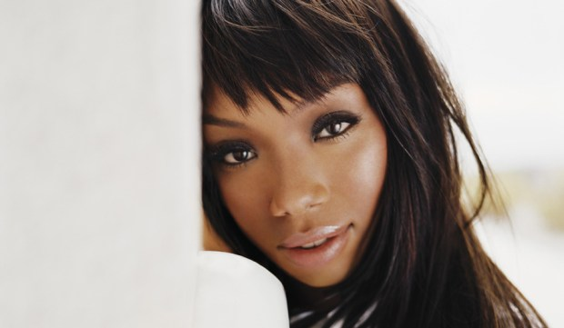 i wanna be down mp3 brandy