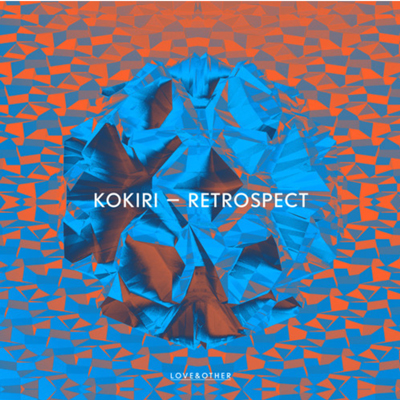 Kokiri, Retrospect, Koven, Remix, Free, Download, Mp3, Zippy