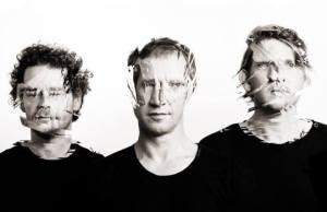Kraak & Smaak, Interview, Q&A, Netherlands, Techno, Disco, Soundspace, Royksopp, Mood