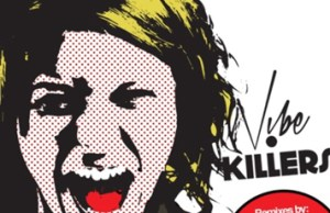 Vibe Killers, Sinnmusik, Soundspace, Premiere, Leigh D Oliver, Jason Pepperell, Marcus.G, Tech House, Deep House, Yorkshire, Manchester, Barcelona, London, Milan