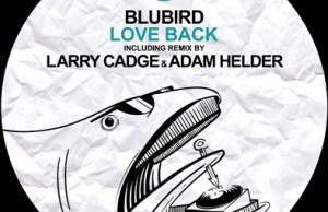 smiley fingers, blubird, larry cadge, adam helder, soundspace, premiere, disco