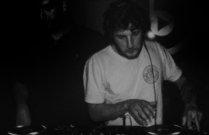 Tom Luka, Leon Vynehall, Download, Soundspace, Techno, House, Electro, Horizon Recordings
