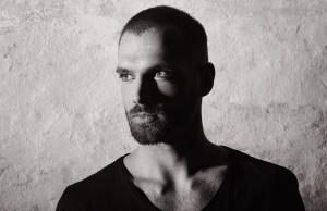 Florian Kruse, Noir, Eagles & Butterflies, Interview, Q&A, Soundspace