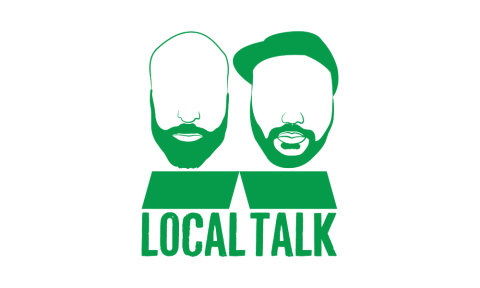 Local Talk, Soundspace, Mix, Podcast, MIX080, House