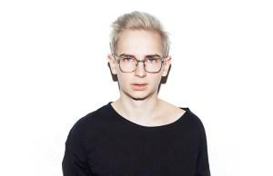 Klangkuenstler, Interview, Soundspace, Stil Vor Talent