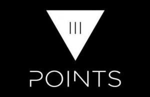 soundspace, ill points, miami, ben ufo, dixon, lcd soundsystem, dj koze