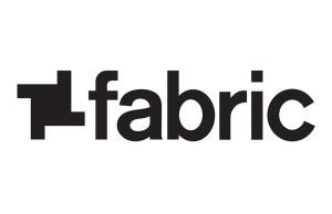 fabric, london, paleman, special request, soundspace