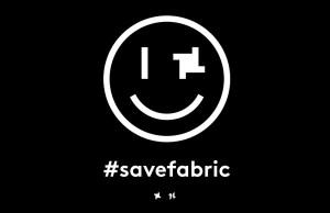 fabric, soundspace