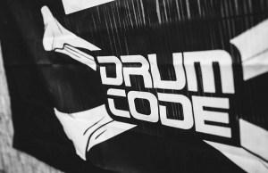 drumcode, adam beyer, alan fitzpatrick, dense & pika, moby, hardcell, dustin zahn, harvey mckay, RND, soundspace