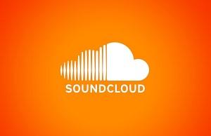 soundcloud, spotify, twitter, google, soundspace