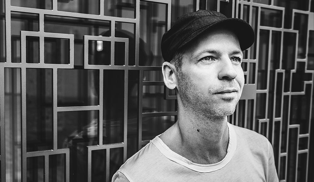 Interview: Secret Cinema | Soundspace