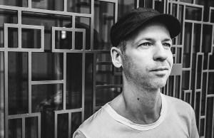 Interview: Secret Cinema   Soundspace
