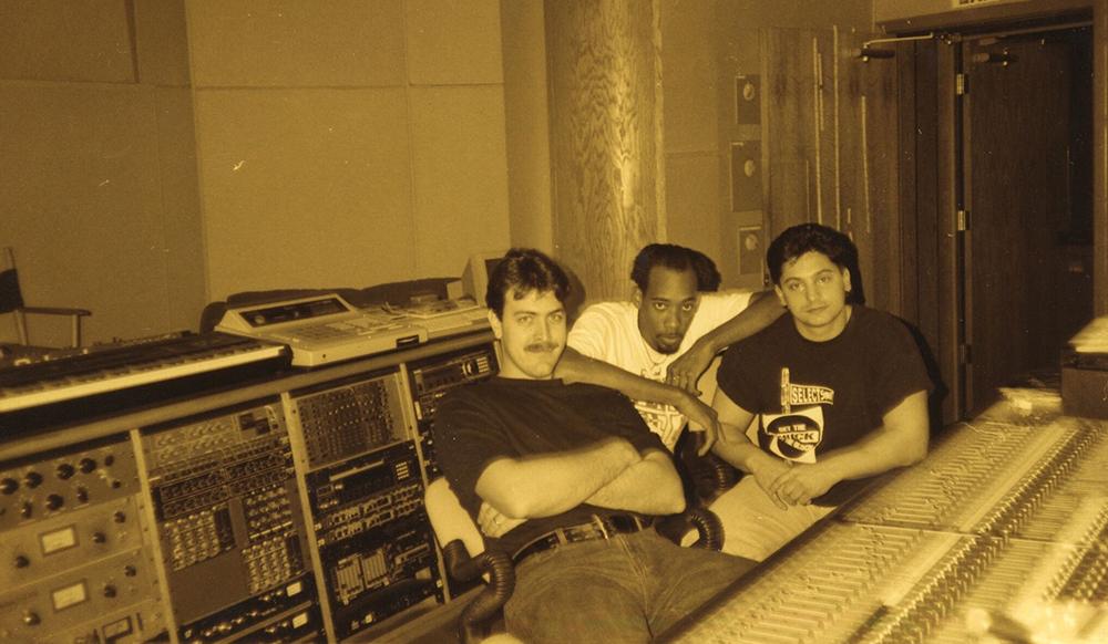 Jazz-N-Groove Defected | Soundspace