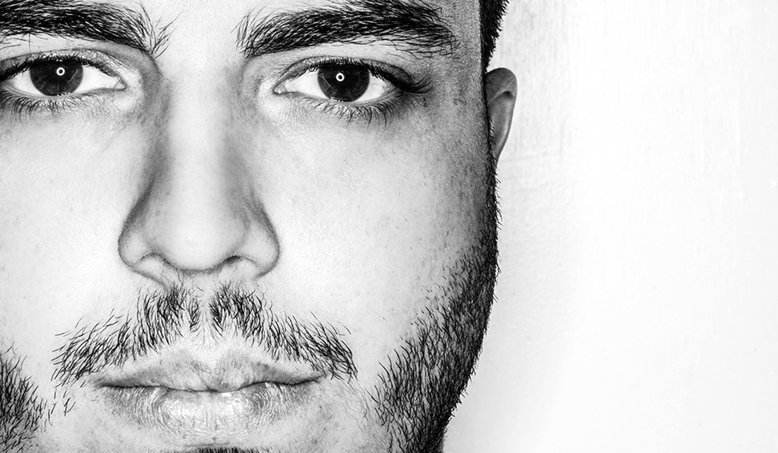 Wehbba - Fresh Picks | Soundspace (Interview)