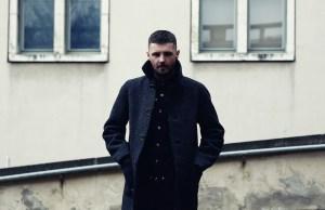 Blawan announces double EP 'Nutrition'