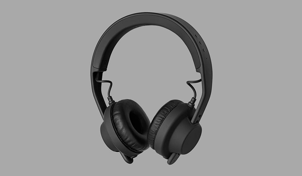 AIAIAI go wireless with new TMA-2 headband