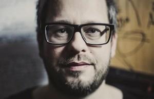 Oliver Huntemann talks 'Propoganda' LP and own label Senso Sounds