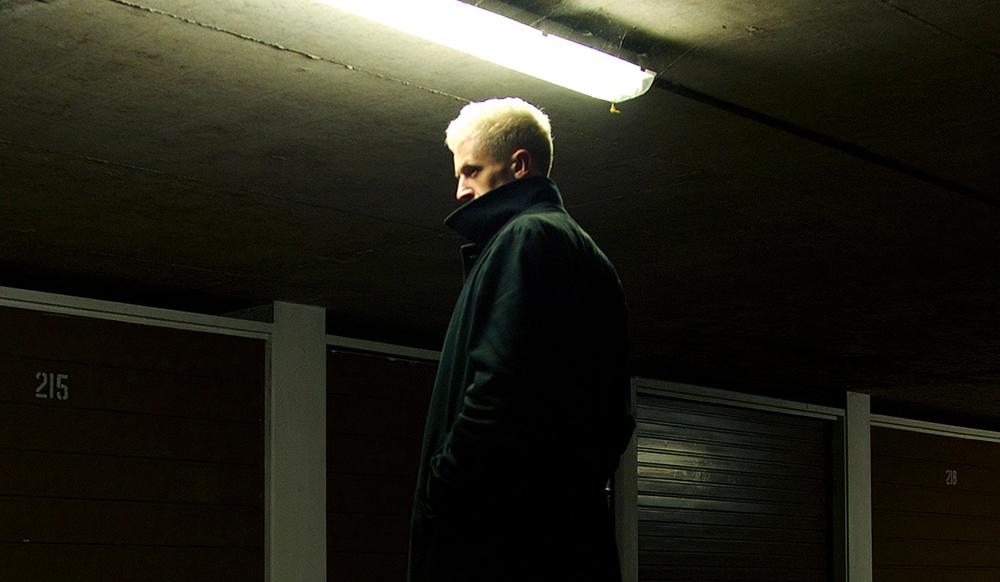 Denis Sulta   Soundspace