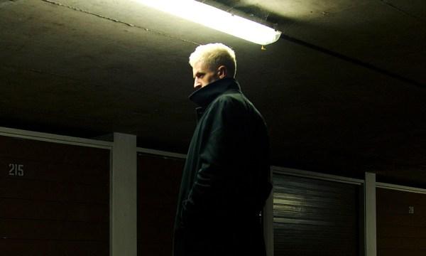 Denis Sulta | Soundspace