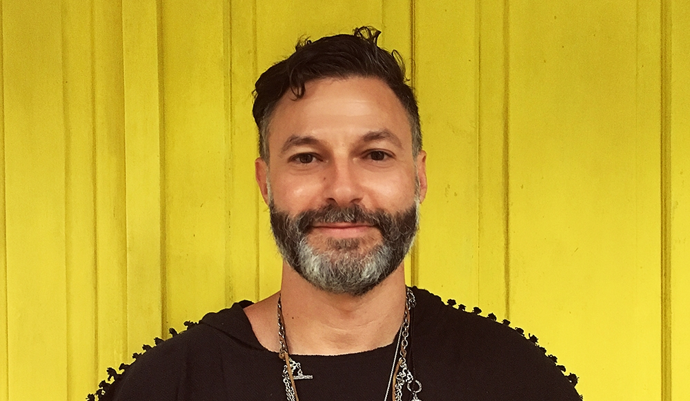 Sabo - Soundspace Interview