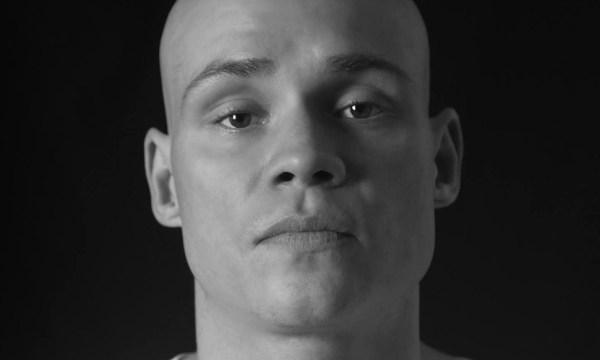 Premiere: Dexter Kane - Perception Management