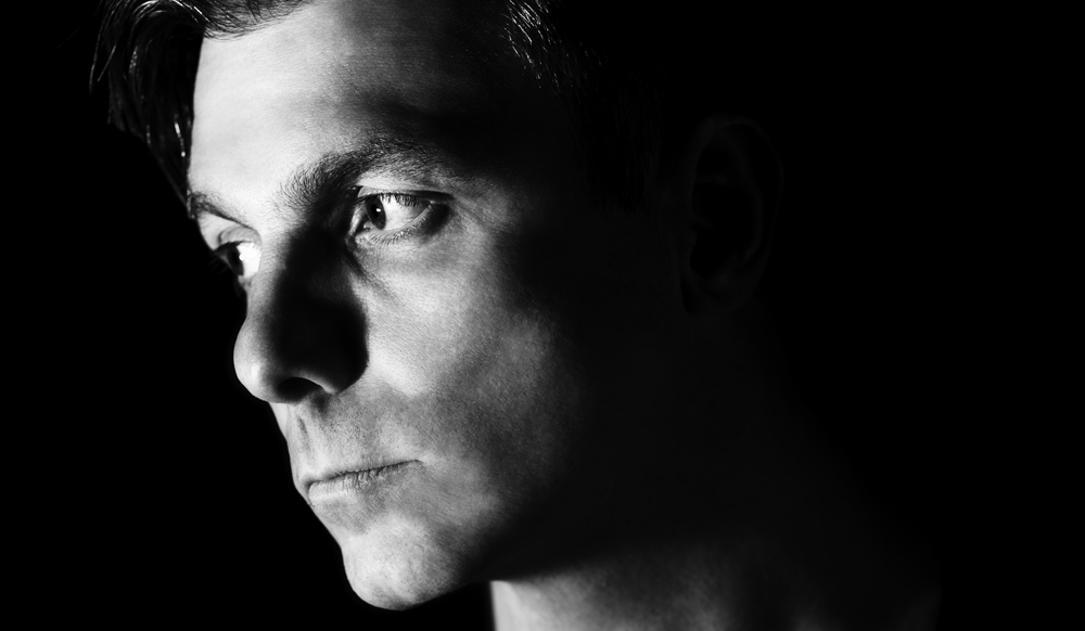 Darren Emerson - Soundspace
