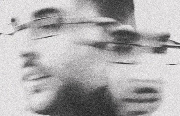 Premiere: John Vermont - Sand (Piek Remix)