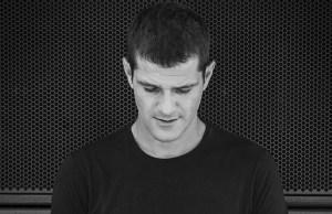 Point Blank at IMS Ibiza: Andrea Oliva DJ Masterclass