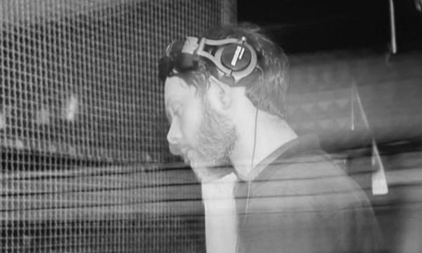 Premiere: Holldën - Doc Sportello (Patrik Skoog Remix)