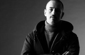 Interview: Markantonio