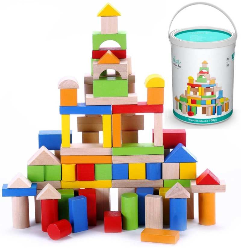 Toys For Teachers : Top educational toys for preschoolers weareteachers
