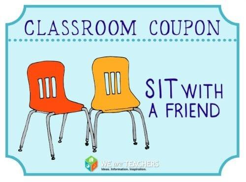 Desk Fairy Printables  Free     Squarehead Teachers Pinterest